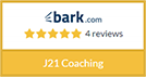 j21-coaching-bark-5-stars