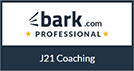 j21-coaching-bark-professional